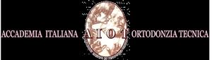 Accademia italiana ortodonzia tecnica