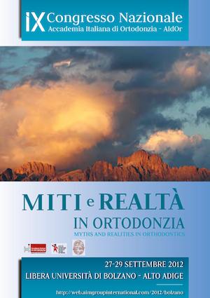 programma_provvisorio_Bz_2012-1