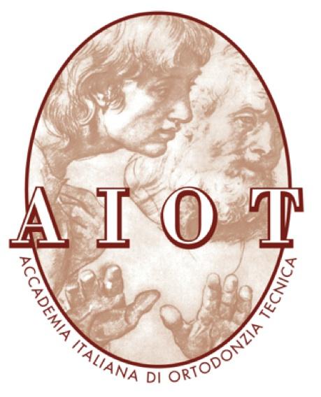 Aiot_logo_2
